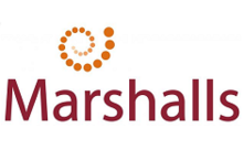 marshalls-garden-visualiser