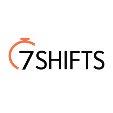 7shifts Restaurant Scheduling