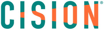Cision Database Reviews