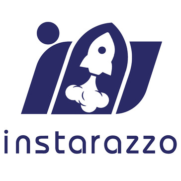 Instarazzo Reviews