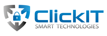 ClickIT Managed Services