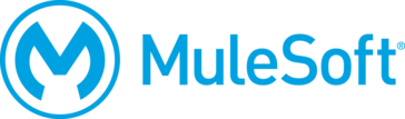 MuleSoft Anypoint Platform Reviews