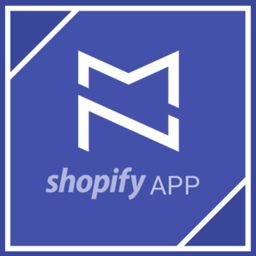 Shopify Mobile App Builder
