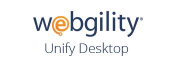 Unify Desktop Reviews