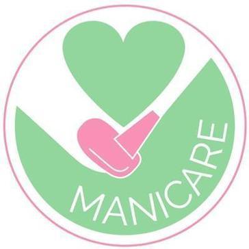 ManiCare Reviews