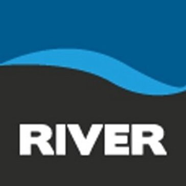 River Reviews