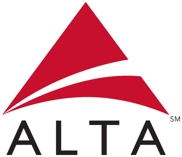 ALTA Language Services Reviews