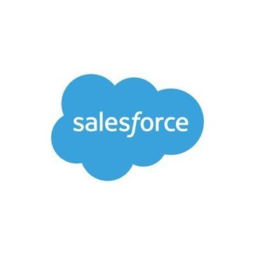 Salesforce for Higher Ed