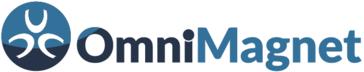 AlumniMagnet Reviews