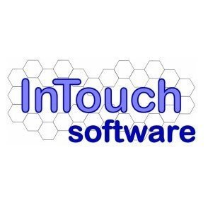 InTouch Reviews