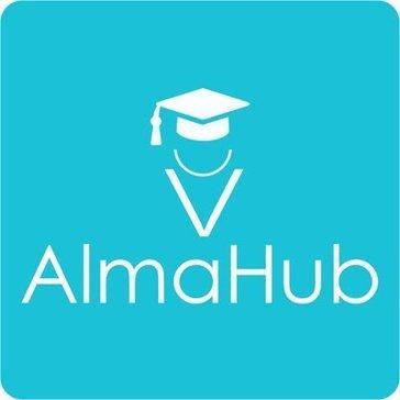 AlmaHub Reviews