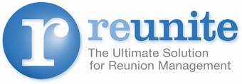 Reunite Reviews