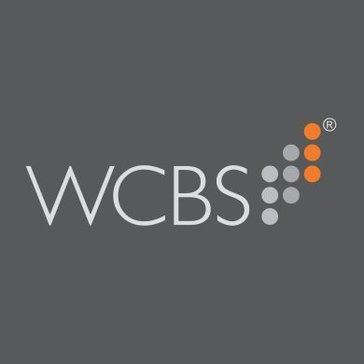 WCBS schoolALUMNI Reviews