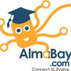 AlmaBay Reviews