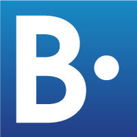 Brandpoint Services Reviews