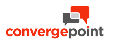 ConvergePoint Policy Management