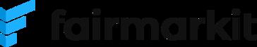 Fairmarkit Reviews
