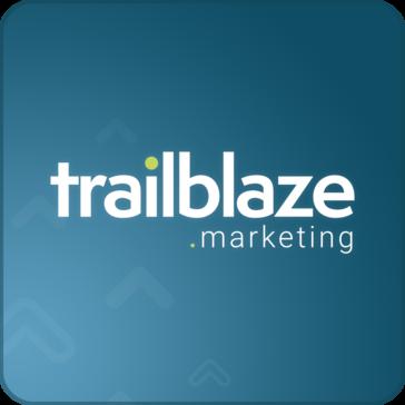 TrailBlaze Marketing Reviews