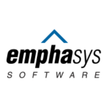 Emphasys Back Office Pricing