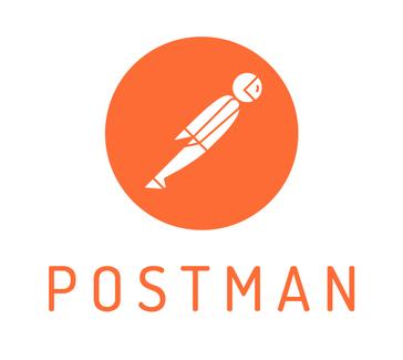 Postman Features