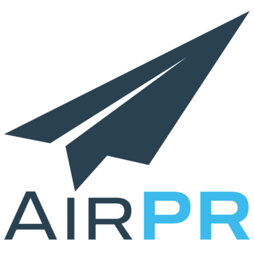 AirPR Features