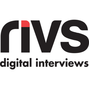 RIVS Reviews