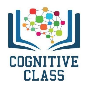 Cognitive Class Reviews