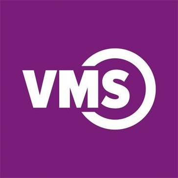 Venue Management Systems Reviews