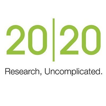 2020 Research
