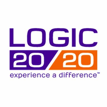 Logic20/20