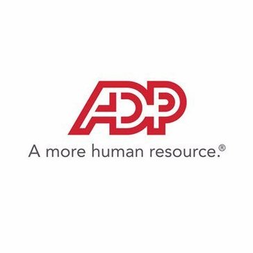 ADP TotalSource Reviews