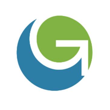 Genesis HR
