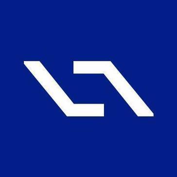 DAQRI Computer Vision Reviews