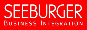 SEEBURGER Business Integration Suite Reviews