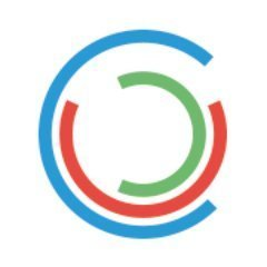 DMARC Analyzer