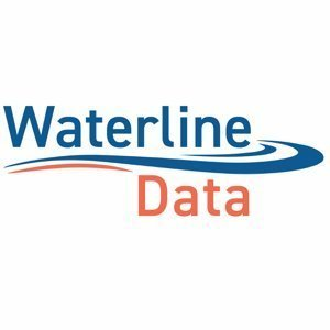Waterline Data Catalog Reviews