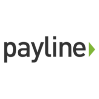 Payline Reviews