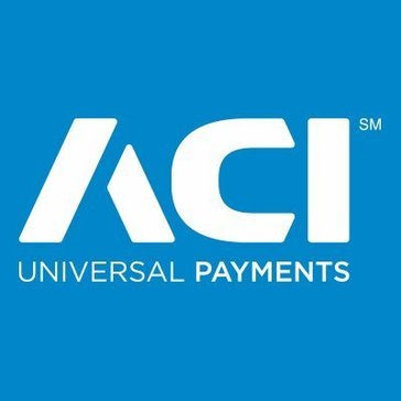 Universal Payments Reviews