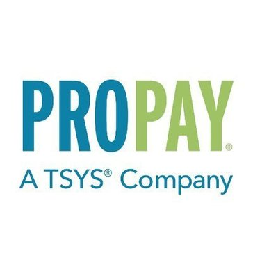 ProPay Reviews