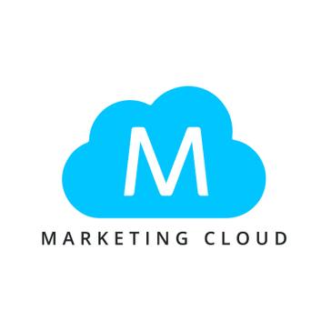 Maropost Marketing Cloud Pricing