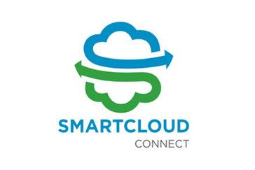 SmartCloud Connect Reviews