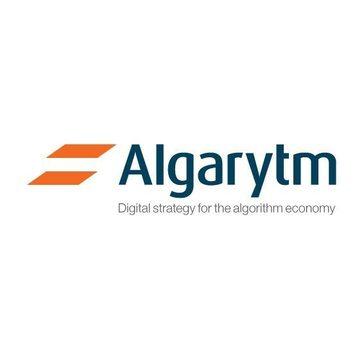Algartym Smart AP Invoice Approval App | Mobile Approvals Reviews