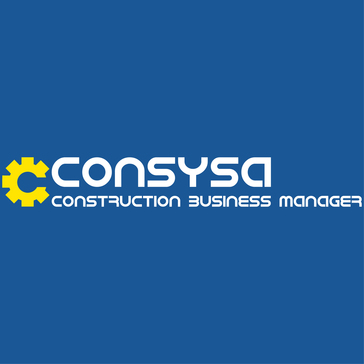 Consysa Reviews