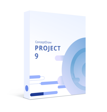 ConceptDraw PROJECT Reviews
