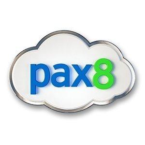 Pax8 Stax Reviews