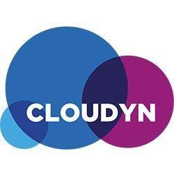 Cloudyn Reviews