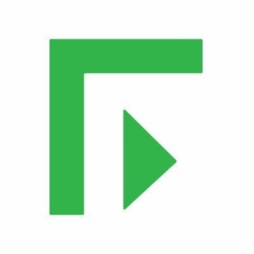 Forcepoint WebShield Reviews