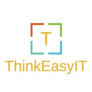 ThinkEasyIT Reviews