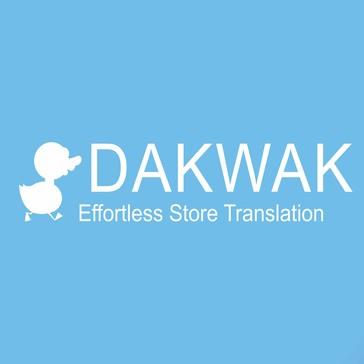 Dakwak Reviews