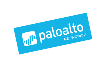 Palo Alto Networks Aperture Reviews